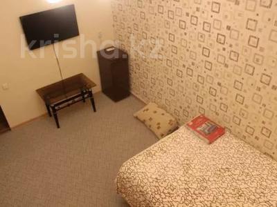 1 комната, 15 м², Афанасьева 30А — Мухамбета Исенова за 4 000 〒 в Атырау — фото 7