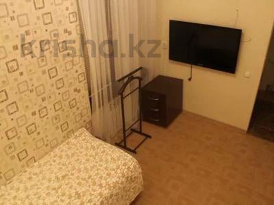 1 комната, 15 м², Афанасьева 30А — Мухамбета Исенова за 4 000 〒 в Атырау — фото 8