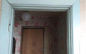 1-комнатная квартира, 30.8 м², 2/3 этаж, Терешкова6 5 за 2.2 млн 〒 в Семее