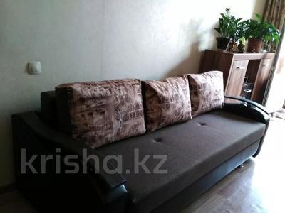 2-комнатная квартира, 43 м², 3/5 этаж, мкр №6, Абая — Саина за 16.7 млн 〒 в Алматы, Ауэзовский р-н — фото 2