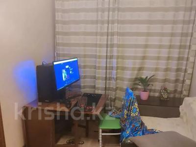 2-комнатная квартира, 43 м², 3/5 этаж, мкр №6, Абая — Саина за 16.7 млн 〒 в Алматы, Ауэзовский р-н — фото 4