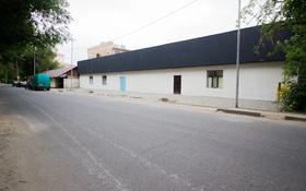 Офис площадью 508 м², Абылай Хана 190/1 за 80 млн 〒 в Талдыкоргане