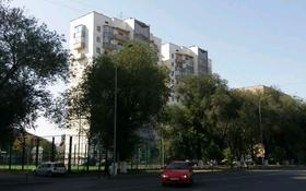 1-комнатная квартира, 50 м², 12/12 этаж помесячно, проспект Нурсултана Назарбаева 173 — Алдабергенова за 70 000 〒 в Талдыкоргане