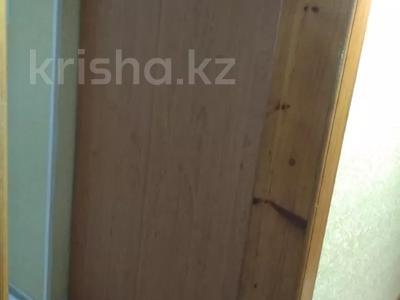 3-комнатная квартира, 70 м², 9/9 этаж, Шахтеров 1 — Язева за 15.8 млн 〒 в Караганде, Казыбек би р-н — фото 4