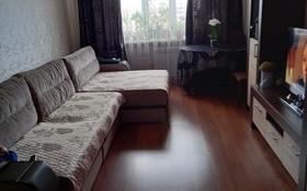 2-комнатная квартира, 59.6 м², 5/5 этаж, Заслонова 67 за 12.9 млн 〒 в Павлодаре