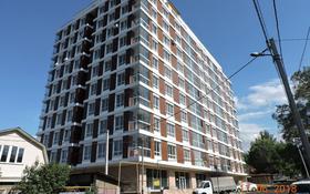Магазин площадью 70 м², Бегалина 68 — Кабанбай батыра за 42 млн 〒 в Алматы, Медеуский р-н