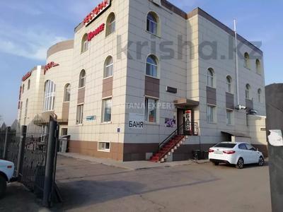 Здание, площадью 2750 м², Армандастар — Карагандинская за 390 млн 〒 в Нур-Султане (Астана), Алматы р-н — фото 3