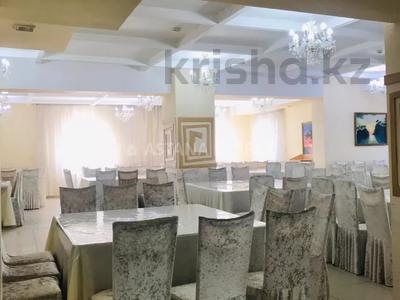 Здание, площадью 2750 м², Армандастар — Карагандинская за 390 млн 〒 в Нур-Султане (Астана), Алматы р-н — фото 5