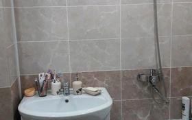 1-комнатная квартира, 36 м², 2/5 этаж, улица Катаева 33 за 6.5 млн 〒 в Павлодаре