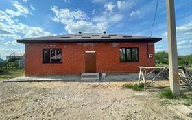 4-комнатный дом, 170 м², 8.5 сот., Автомобилистов за 25 млн 〒 в Уральске