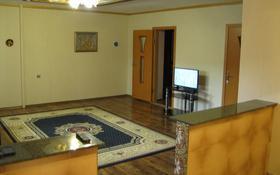 2-комнатная квартира, 63 м² посуточно, Академика Сатпаева 29 за 7 000 〒 в Павлодаре