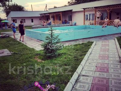 """Гостевой двор """"Малибу"""" за ~ 88.8 млн 〒 в Капчагае — фото 25"""