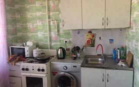 3-комнатная квартира, 80 м², 8/9 этаж, 4 микрорайон 48 дом за 16.5 млн 〒 в Капчагае