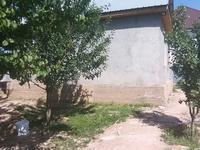 3-комнатный дом, 55 м², 8 сот.