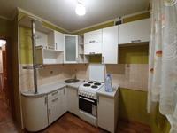 1-комнатная квартира, 31 м², 4/5 этаж помесячно