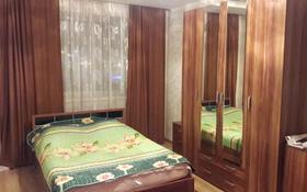1-комнатная квартира, 36 м², 4/9 этаж посуточно, Сыганак 10 — Сауран за 6 000 〒 в Нур-Султане (Астана), Есиль р-н