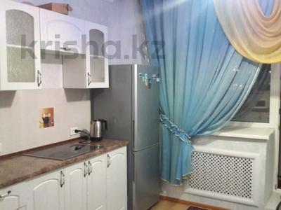1-комнатная квартира, 36 м², 4/9 этаж посуточно, Сыганак 10 — Сауран за 6 000 〒 в Нур-Султане (Астана), Есиль р-н — фото 3