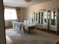 6-комнатный дом, 200 м², 8 сот.