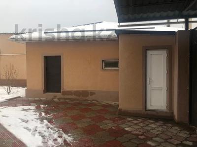 6-комнатный дом, 200 м², 8 сот., Мкр.Самал-2 111 — Казиева за 45 млн 〒 в Шымкенте — фото 5