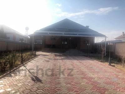 6-комнатный дом, 200 м², 8 сот., Мкр.Самал-2 111 — Казиева за 45 млн 〒 в Шымкенте — фото 7