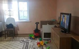 6-комнатный дом, 200 м², 5 сот., Аль-Фарабийский р-н, мкр БАМ за 21 млн 〒 в Шымкенте, Аль-Фарабийский р-н