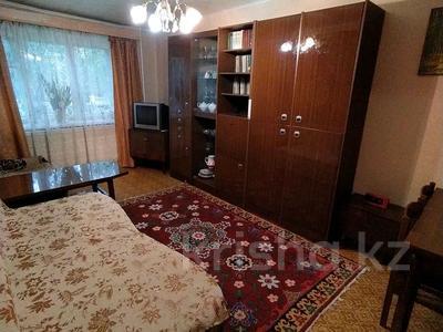 2-комнатная квартира, 48 м², 1/5 этаж помесячно, Кривогуза 21 за 80 000 〒 в Караганде, Казыбек би р-н