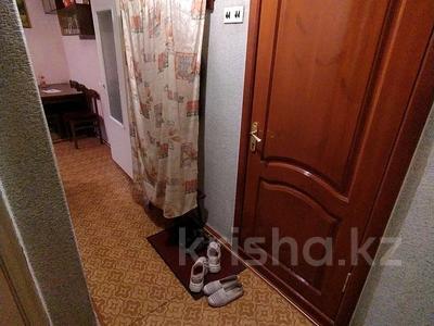 2-комнатная квартира, 48 м², 1/5 этаж помесячно, Кривогуза 21 за 80 000 〒 в Караганде, Казыбек би р-н — фото 11