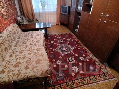 2-комнатная квартира, 48 м², 1/5 этаж помесячно, Кривогуза 21 за 80 000 〒 в Караганде, Казыбек би р-н — фото 2