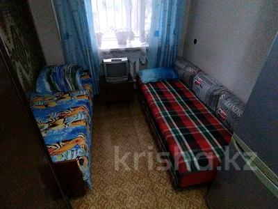 2-комнатная квартира, 48 м², 1/5 этаж помесячно, Кривогуза 21 за 80 000 〒 в Караганде, Казыбек би р-н — фото 5