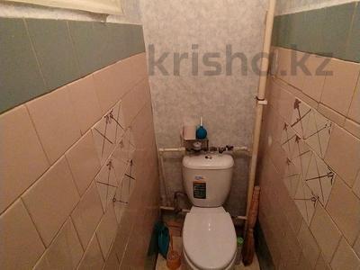 2-комнатная квартира, 48 м², 1/5 этаж помесячно, Кривогуза 21 за 80 000 〒 в Караганде, Казыбек би р-н — фото 8