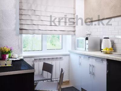 1-комнатная квартира, 47 м², 1/5 этаж по часам, Гоголя 53 — Н.Абдирова за 1 500 〒 в Караганде, Казыбек би р-н — фото 5