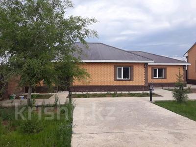 7-комнатный дом, 230 м², 10 сот., Шырак 18а за 48 млн 〒 в Косшы — фото 43