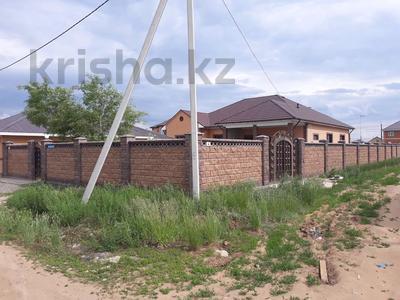 7-комнатный дом, 230 м², 10 сот., Шырак 18а за 48 млн 〒 в Косшы — фото 45