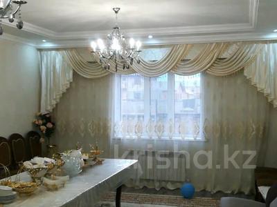 7-комнатный дом, 230 м², 10 сот., Шырак 18а за 48 млн 〒 в Косшы — фото 47