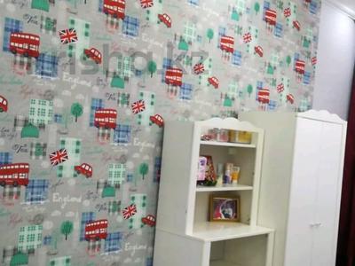 7-комнатный дом, 230 м², 10 сот., Шырак 18а за 48 млн 〒 в Косшы — фото 48