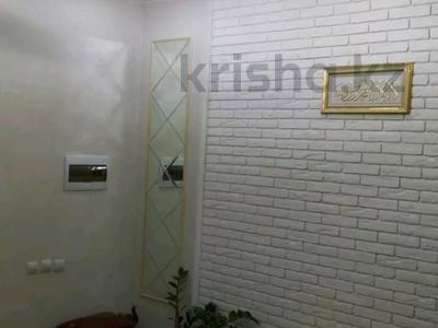 7-комнатный дом, 230 м², 10 сот., Шырак 18а за 48 млн 〒 в Косшы — фото 49