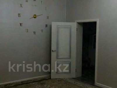 7-комнатный дом, 230 м², 10 сот., Шырак 18а за 48 млн 〒 в Косшы — фото 50