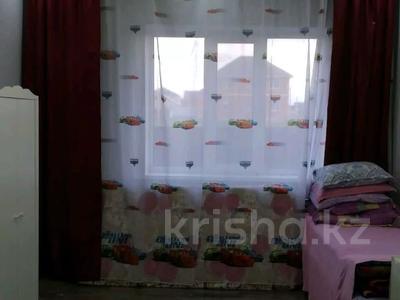 7-комнатный дом, 230 м², 10 сот., Шырак 18а за 48 млн 〒 в Косшы — фото 51