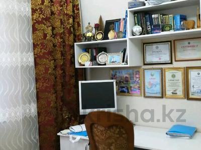 7-комнатный дом, 230 м², 10 сот., Шырак 18а за 48 млн 〒 в Косшы — фото 52