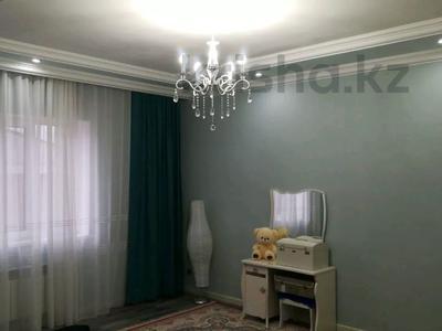 7-комнатный дом, 230 м², 10 сот., Шырак 18а за 48 млн 〒 в Косшы — фото 55