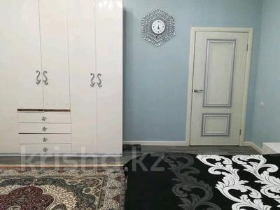 7-комнатный дом, 230 м², 10 сот., Шырак 18а за 48 млн 〒 в Косшы — фото 57