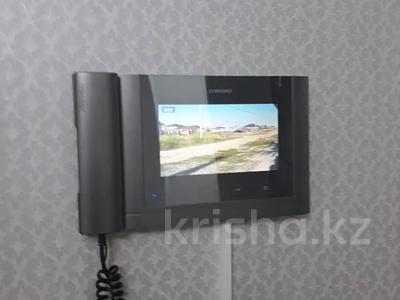 7-комнатный дом, 230 м², 10 сот., Шырак 18а за 48 млн 〒 в Косшы — фото 60