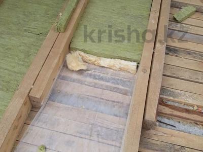 7-комнатный дом, 230 м², 10 сот., Шырак 18а за 48 млн 〒 в Косшы — фото 15