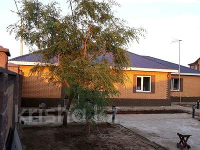 7-комнатный дом, 230 м², 10 сот., Шырак 18а за 48 млн 〒 в Косшы — фото 19