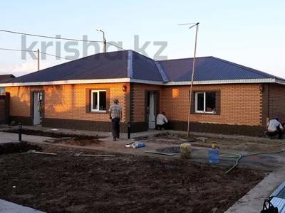7-комнатный дом, 230 м², 10 сот., Шырак 18а за 48 млн 〒 в Косшы — фото 20