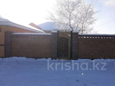 7-комнатный дом, 230 м², 10 сот., Шырак 18а за 48 млн 〒 в Косшы — фото 24