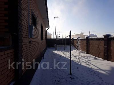 7-комнатный дом, 230 м², 10 сот., Шырак 18а за 48 млн 〒 в Косшы — фото 31