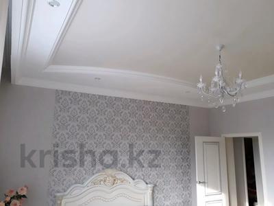 7-комнатный дом, 230 м², 10 сот., Шырак 18а за 48 млн 〒 в Косшы — фото 32