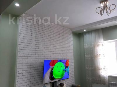 7-комнатный дом, 230 м², 10 сот., Шырак 18а за 48 млн 〒 в Косшы — фото 34