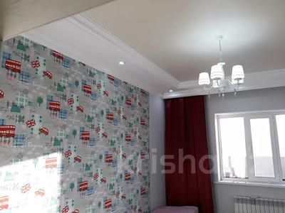 7-комнатный дом, 230 м², 10 сот., Шырак 18а за 48 млн 〒 в Косшы — фото 35